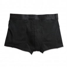 Compressed Boxer Shorts (into a circle shape)
